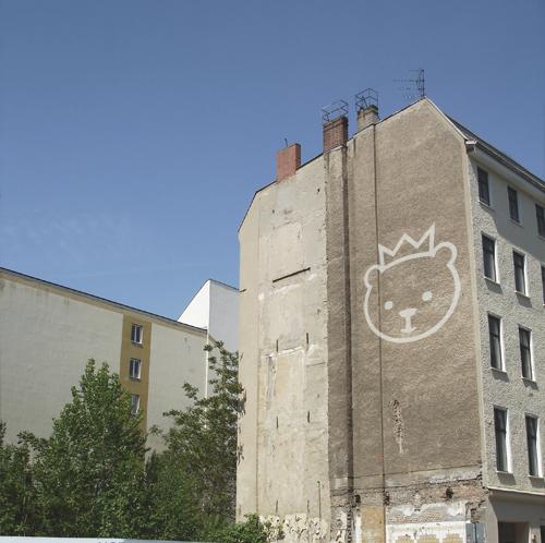Berliner Bär, logo, Berlin-t-shirt